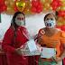Mari: em conjunto com SMDH, Serviço de Convivência e Fortalecimento de Vínculos realiza entrega de cestas de café da manhã em homenagem às mães sob a coordenação de Tânia Silva