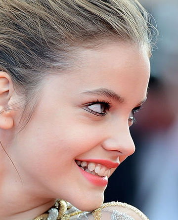 usa girl wallpaper download girl face