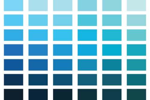 apa-arti-warna-biru-dalam-psikologi