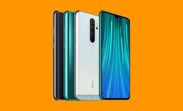 Xiaomi%2BRedmi%2BNote%2B8%2BPro