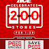 ACE Hardware Celebrates 200 Stores - SM City Sta. Rosa