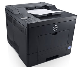 Download Dell C2660dn Driver for Windows 10 / 8.1 / 8/7 32 & 64 bit and Mac OS X. Designed for the smallest footprint and low budget, this printer is easy to set up and ready to use