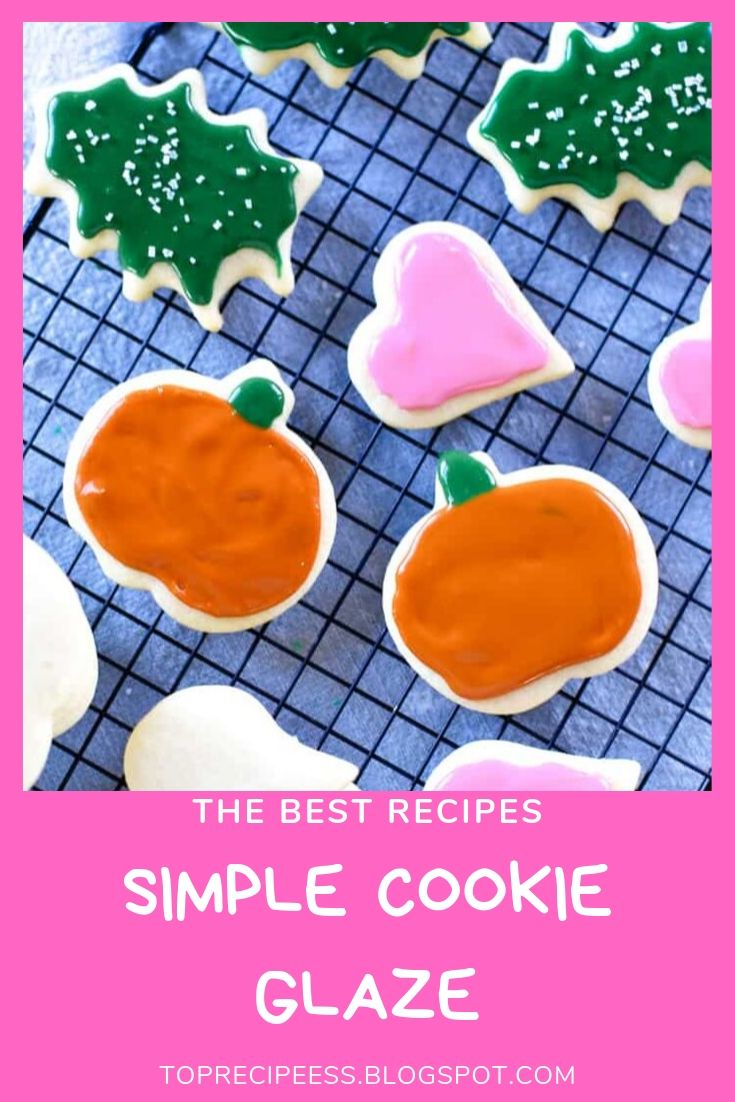 Simple Cookie Glaze | chocolatechip Cookies, peanut butter Cookies, easy Cookies, fall Cookies, Christmas Cookies, snickerdoodle Cookies, nobake Cookies, monster Cookies, oatmeal Cookies, sugar Cookies, Cookies recipes, m&m Cookies, cakemix Cookies, pumpkin Cookies, cowboy Cookies, lemon Cookies, brownie Cookies, shortbread Cookies, healthy Cookies, thumbprint Cookies, best Cookies, holiday Cookies, Cookies decorated, molasses Cookies, funfetti Cookies, pudding Cookies, smores Cookies, crinkle Cookies, glutenfree Cookies, cream cheese Cookies, redvelvet Cookies, coconut Cookies, vegan Cookies, gingerbreadCookies, almondCookies, #Cookiesdrawing #easterCookies #Cookiesachocolatechips #Cookiesaroyalicing #Cookiesbchocolatechips #Cookiesbpeanutbutter #Cookiesbroyalicing #Cookiescchocolatechips #Cookiesdchocolatechips #Cookiesdpeanutbutter #Cookiesgglutenfree #Cookiesgchocolatechips #Cookiesichocolatechips #Cookiesibaking #Cookieskchocolatechips #Cookieskpeanutbutter #Cookieslchocolatechips #Cookiesmchocolatechips #Cookiesmpeanutbutter #Cookiesmglutenfree