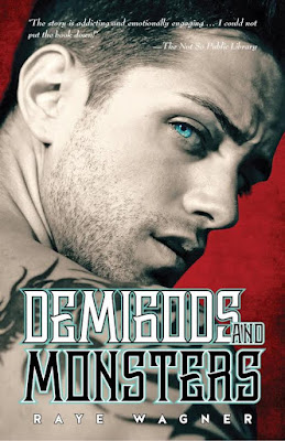 http://www.amazon.com/Demigods-Monsters-Sphinx-Book-2-ebook/dp/B01DAY5SWW?ie=UTF8&creativeASIN=B01DAY5SWW&linkCode=w00&linkId=JTAQ2NLITOAAUELH&ref_=as_sl_pc_qf_sp_asin_til&tag=emilpila-20