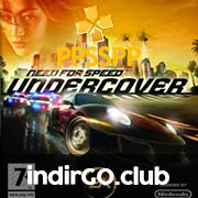 nfs undercover ppsspp