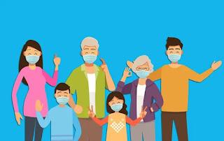 keluarga-sehat