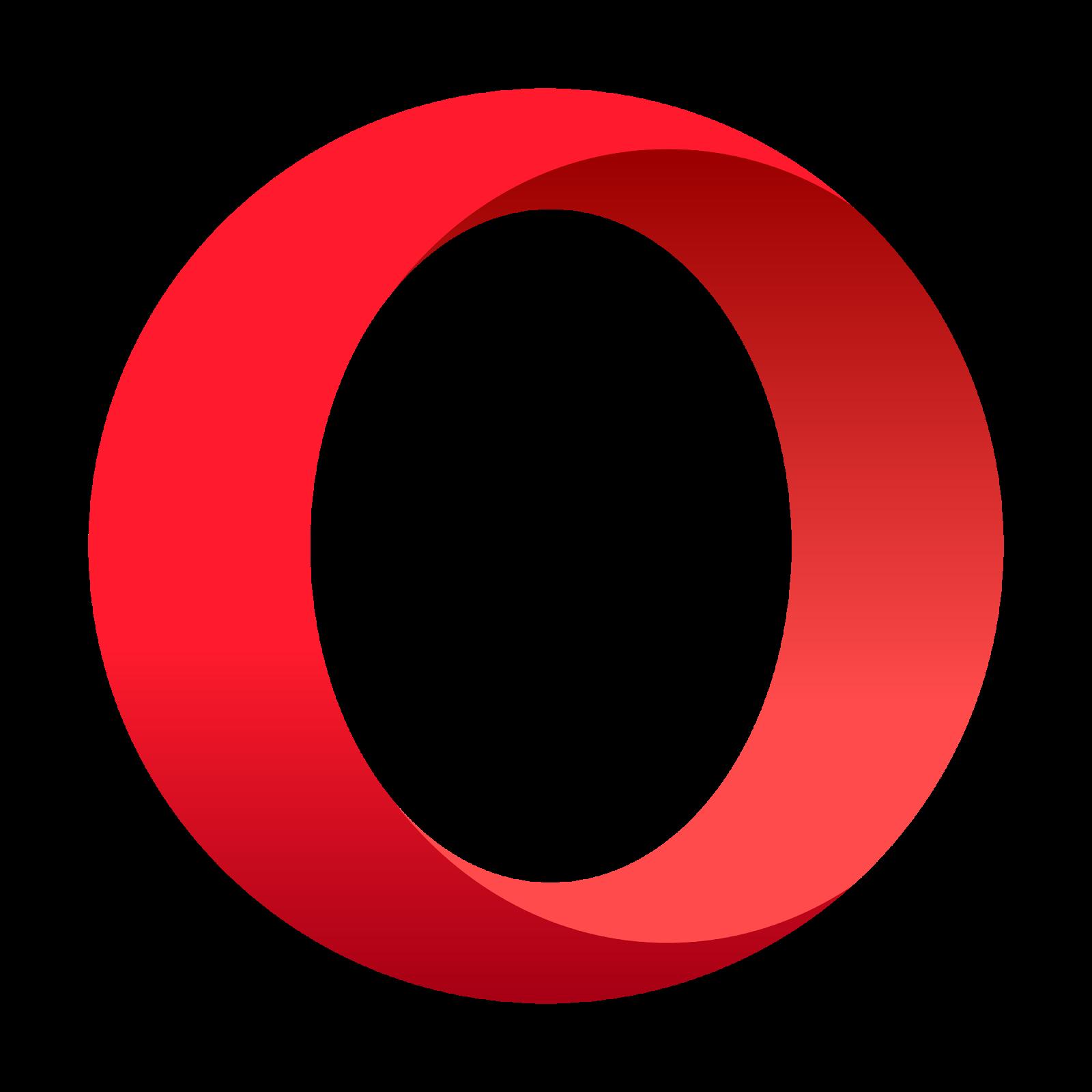 opera تحميل مجاني