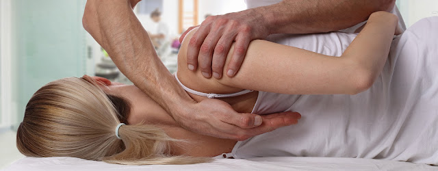Novice's Guide To Know Everything About Chiropractor In A Guide