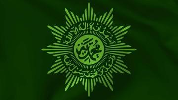 Muhammadiyah Sebar Edaran Tak Ada Salat Id di Masjid dan Lapangan