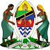 Fully Funded Government Sponsorship, Training Opportunities partner with Don Bosco Net Tanzania   Ofisi ya waziri mkuu