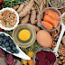NOOTROPIC FOODS TO BOOST THE MEMORY DURING EXAMINATION