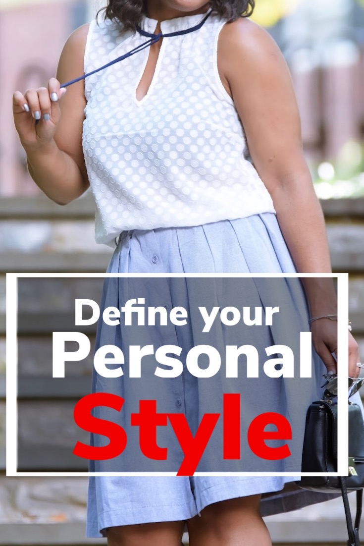 personal style, how to fine your personal style, define your personal style, what is your personal style, outfit ideas, outfits for your personal style, pattys kloset, pattys closet