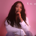 Watch Ha:tfelt's Live Video for 'EVERY LOVE'