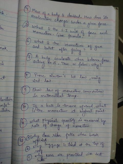 Bullet Physics Math