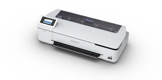 Epson SureColor T3170 Drivers Download, Review And Price