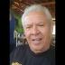 Polícia Civil de Pernambuco afasta delegado por menosprezar a Covid-19 em vídeo
