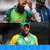 An investigate Africa's decade-long cricket regulatory unrest