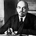 Σαν σήμερα γεννήθηκε ο Λένιν...