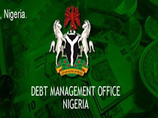 JUST IN: Nigeria to Borrow $6.9 Billion to Offset Virus Impact on Economy
