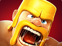 [Hack] Clash of Clans v7.1 (Mega Mod) Apk Free