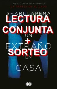 SORTEO+LC