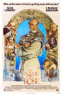 Numele trandafirului film dublat in limba romana