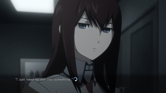 steins-gate-elite-pc-screenshot-www.ovagames.com-5