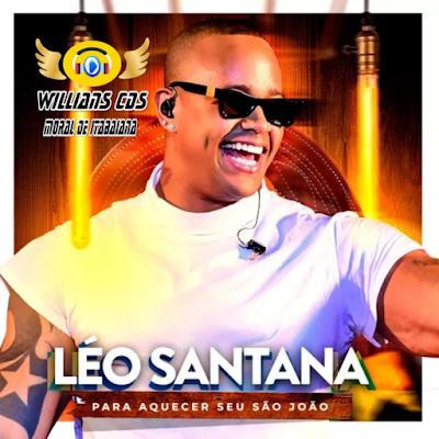 https://www.suamusica.com.br/s10cds/leo-santana-sao-joao-de-caruaru-2019