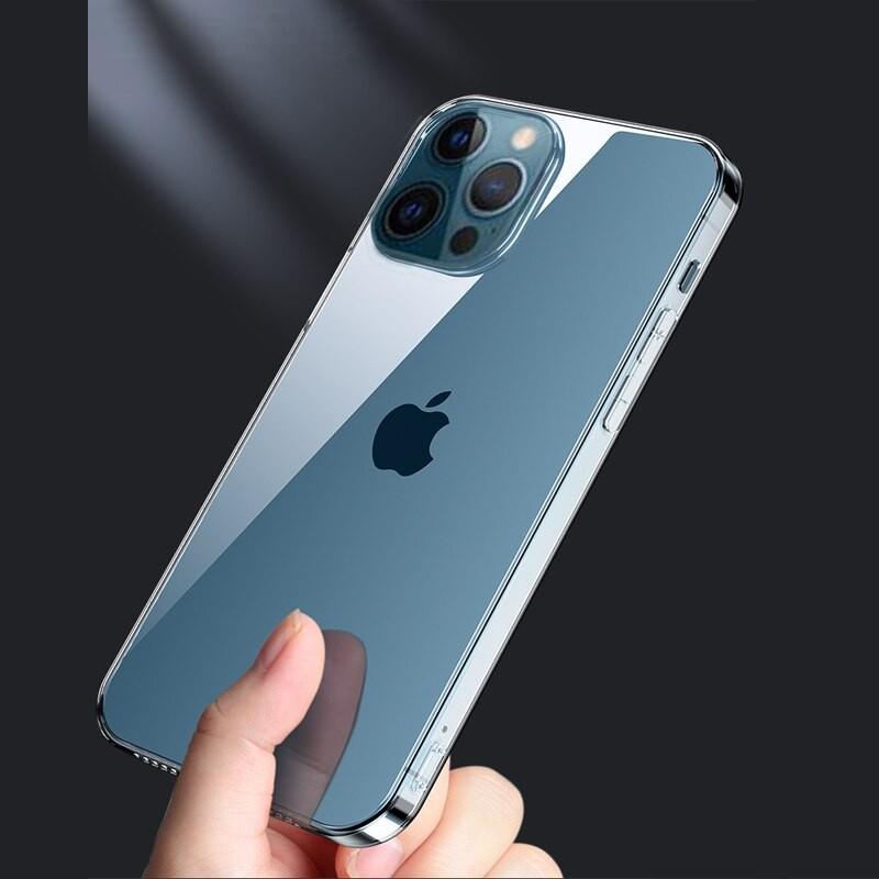 هواتف,ايفون,iphone 13,iphone,هاتف بسعة تخزينية خرافية 1 تيرابايت,هاتف بسعة تيرابايت واحد,iphone 12,iphone 12 pro,iphone 13,iphone 13 pro max,iphone 12 pro max,كيفية الحصول على 1 تيرابايت من التخزين السحابي مجانا,new iphone,iphone 13 leaks,كيف تحصل على 1 تيرا بايت مساحة تخزين مجانا,iphone 12 camera,iphone vr headset