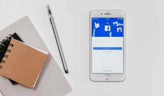 Cara Facebook Gratis di Kartu Telkomsel