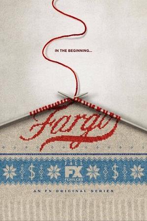 Fargo Season 1-2 Download All Episodes 480p 720p