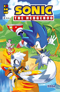 https://nuevavalquirias.com/sonic-the-hedgehog.html