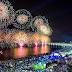 Rio de Janeiro terá Réveillon e Carnaval, confirma Eduardo Paes