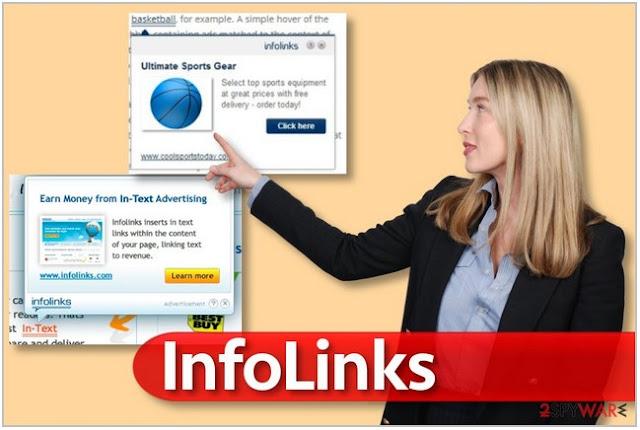 Penyedia Layanan Iklan Selain Google Adsense;Alternatif Penyedia Iklan Selain Google Adsense;