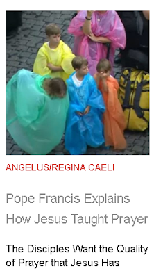 https://zenit.org/articles/pope-francis-explains-how-jesus-taught-prayer/?utm_medium=email&utm_campaign=Angelus%20Address%20On%20Christian%20Prayer%201564326501%20ZNP&utm_content=Angelus%20Address%20On%20Christian%20Prayer%201564326501%20ZNP+CID_99fc9e2e3268d5bf1239de33d2aa9e20&utm_source=Editions&utm_term=--if%20mso%20endif----if%20mso%20----%20--%20endif--