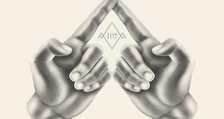 AllttA - The Upper Hand | Albumtipp - 20Syl x Mr. J. Medeiros