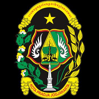 Hasil Perhitungan Cepat (Quick Count) Pemilihan Umum Kepala Daerah (Walikota) Yogyakarta 2017 - Hasil Hitung Cepat pilkada Yogyakarta