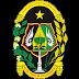 Pendaftaran Online PPDB Kota Yogyakarta 2021/2022