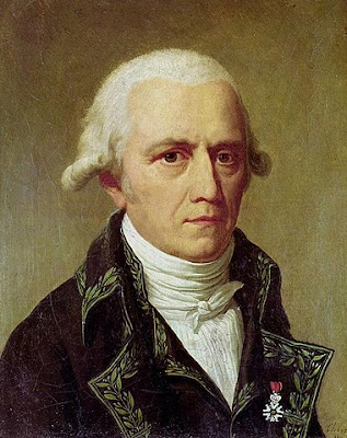 Lamarck was kicked aside by the Darwin gang, but he may have had some correct ideas. This ties into a creation science model involving epigenetics.