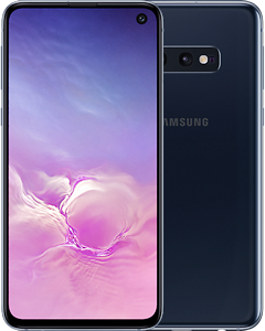 Samsung Galaxy S10e vs Samsung Galaxy S8 Plus: Comparativa