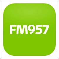 FM 957