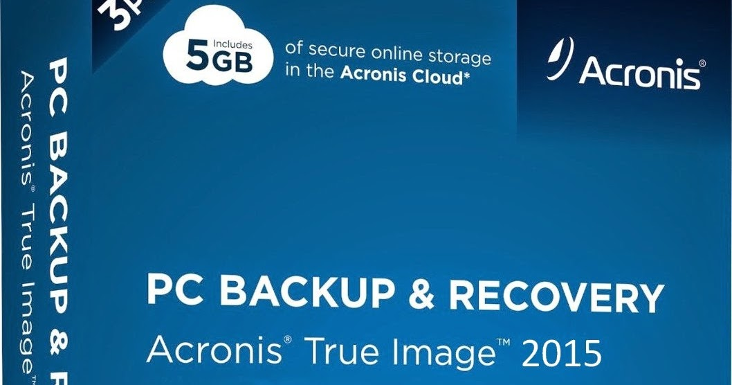 acronis true image warez