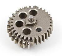 Gear : The Definition and Types
