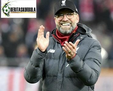 Fans Liverpool Minta Jurgen Klopp Datangkan De Bruyne