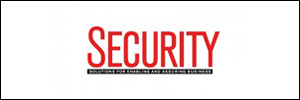 https://www.securitymagazine.com/