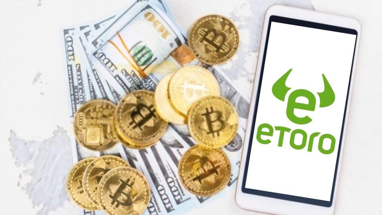 etoro-invierte-en-el-trading-social