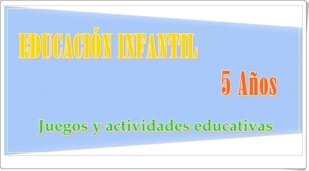 http://www.pinterest.com/alog0079/educaci%C3%B3n-infantil-de-5-a%C3%B1os/