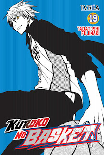 http://nuevavalquirias.com/kuroko-no-basket-todos-los-mangas-comprar.html