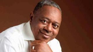 Suleiman achimugu is the first Nigerian to die from corona virus
