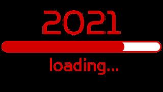berapa ump di kalimantan selatan kalsel 2021